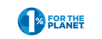 One Per cent for the Planet